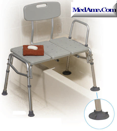 Walmart Shower Seats For Elderly Dog Breeds Picture